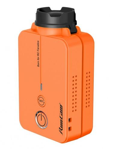 runcamhd2-orange-04