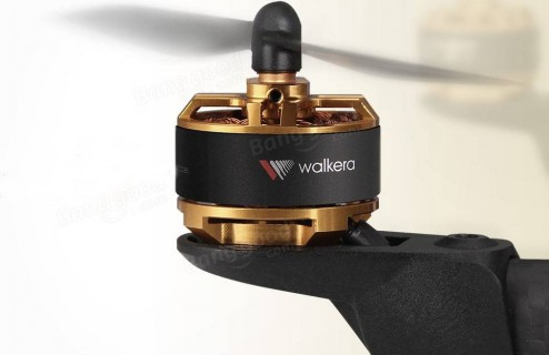 walkera-furious-320-02-04