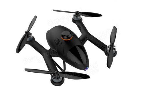 Flycker-Vision-260-02