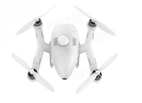 Flycker-Vision-260-03