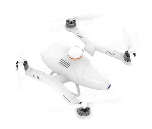 Flycker-Vision-260-06