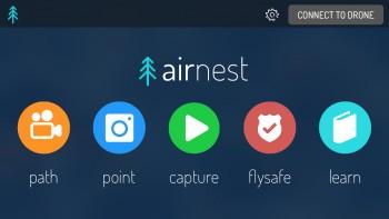 airnest-05