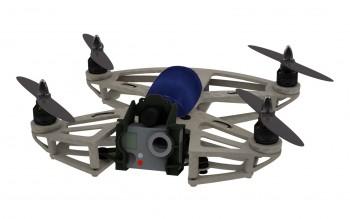 arrowdrone-02