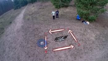 arrowdrone-03