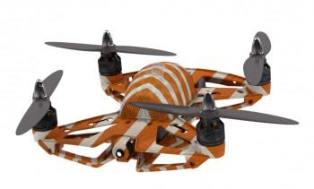 arrowdrone-04