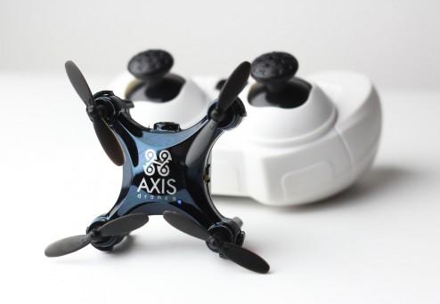axis-vidius-02