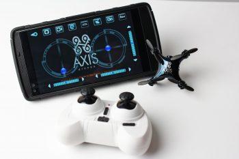 axis-vidius-05