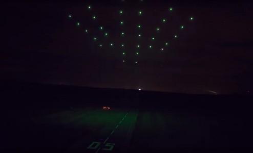 drone100-01