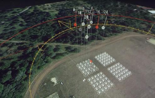 drone100-03