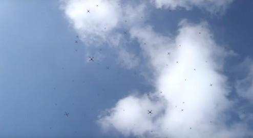 drone100-04