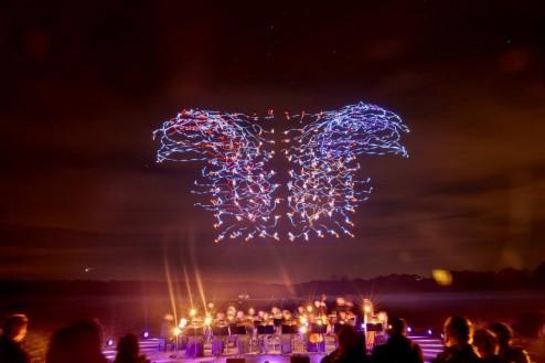 drone100-09