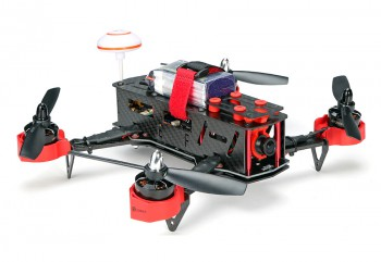 eachine-falcon-250-03