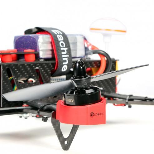 eachine-falcon-250-09