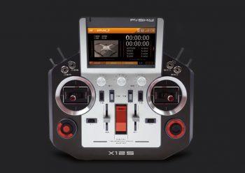 frsky-x12s-01