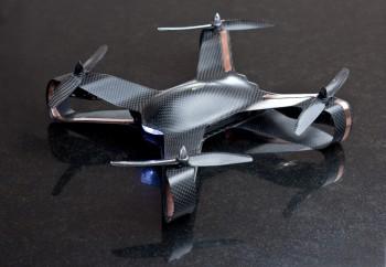 girgin-design-concept-04
