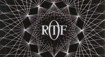 ortf1