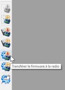 Companion - Transfert Radio Button