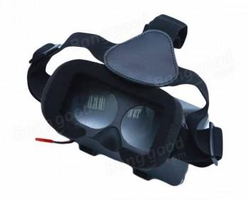 32ch-fpv-glasses-01