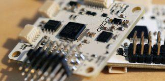 CC3D.big - Betaflight