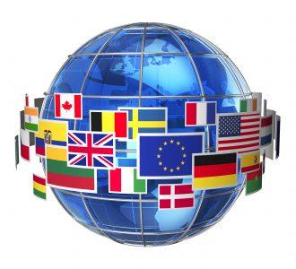 Worldwide-international-communication-concept