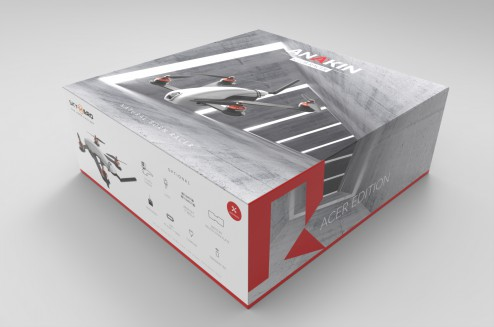 anakin-club-box1