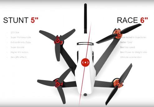 anakin-club-racer-03