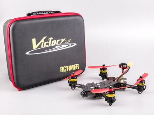 beerotor-victory230-01