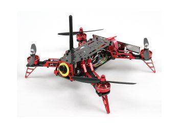 eturbine-tb250sm-01