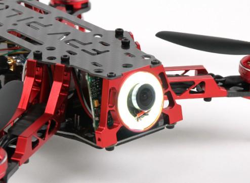 eturbine-tb250sm-03