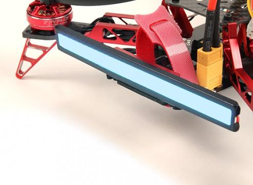 eturbine-tb250sm-04