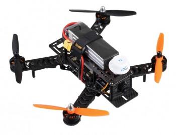 flysight-f250-00