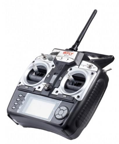 flysight-f250-01