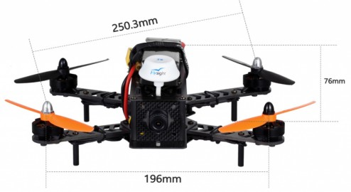 flysight-f250-02