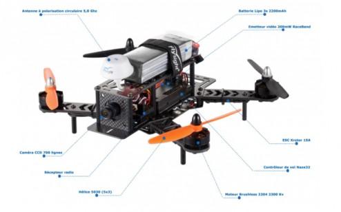 flysight-f250-10