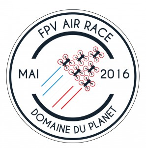 fpv-air-race-leplanet