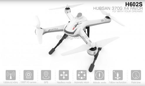 hubsan-h602s