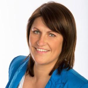 Jacqueline Galant, Ministre de la Mobilité belge