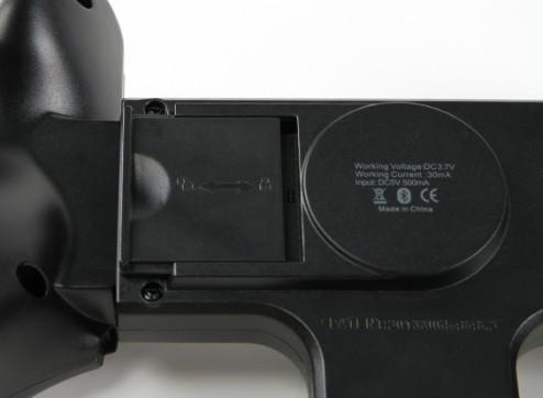 quanum-bt-controller-07