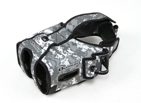 quanum-housse-v2pro-camouflage