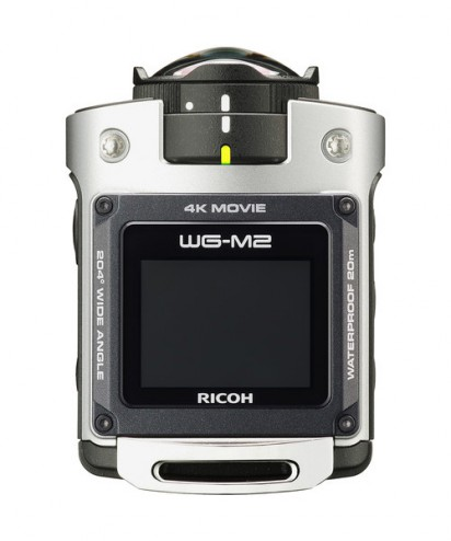 ricoh-wg-m2-10