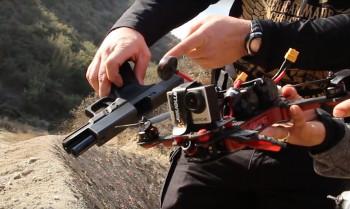 rotorriot-gun1