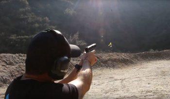 rotorriot-gun2