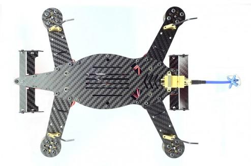 scorpion-qf1-03