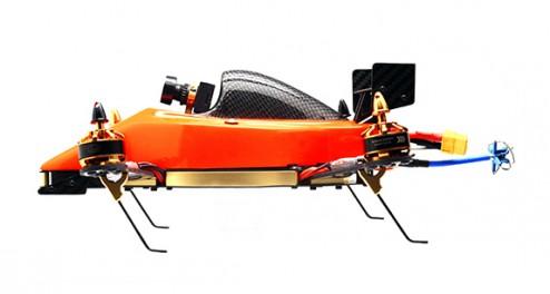 scorpion-qf1-06