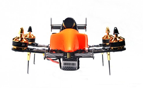 scorpion-qf1-07