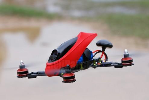 storm-ninja250-04