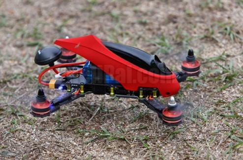storm-ninja250-05