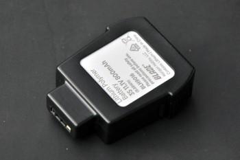 DSC_0010-600