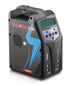 Eachine-genemin-2100-02