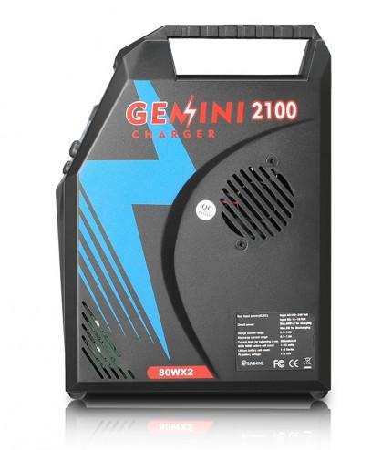 Eachine-genemin-2100-03